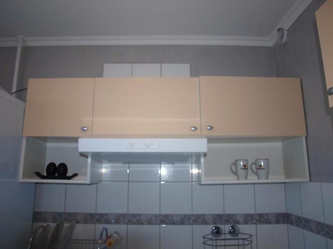 Pogostite.ru - KOKOS - КОКОС | м. Планерная | Общая кухня | Парковка #7