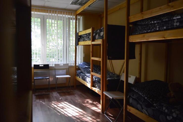 Pogostite.ru - KOKOS - КОКОС | м. Планерная | Общая кухня | Парковка #14