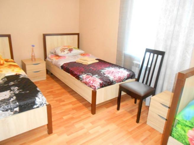 Pogostite.ru - Мини-отель на Центральной 72 | Видное | Парковка #31