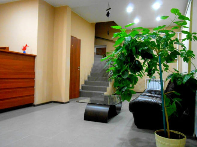 Pogostite.ru - Мини-отель на Центральной 72 | Видное | Парковка #6