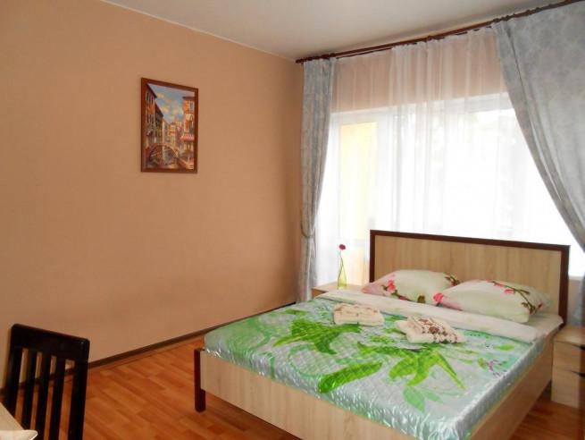 Pogostite.ru - Мини-отель на Центральной 72 | Видное | Парковка #18