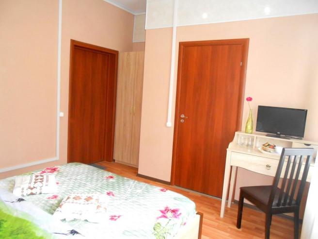 Pogostite.ru - Мини-отель на Центральной 72 | Видное | Парковка #20
