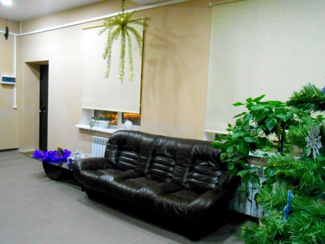 Pogostite.ru - Мини-отель на Центральной 72 | Видное | Парковка #7
