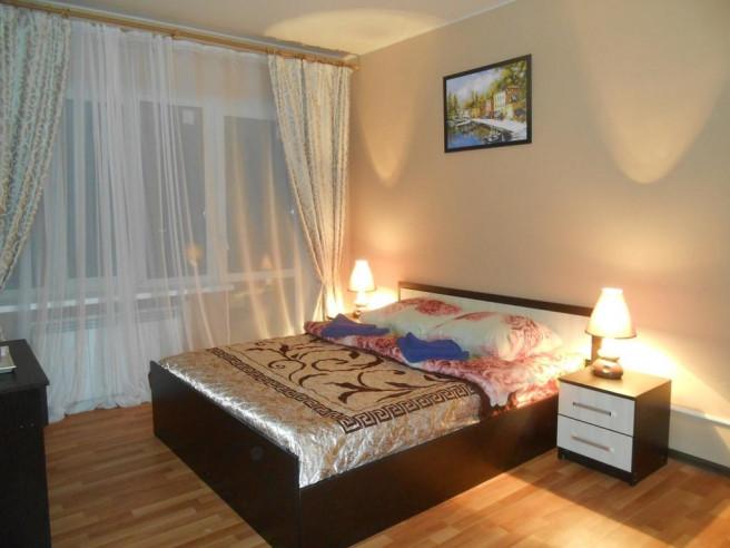 Pogostite.ru - Мини-отель на Центральной 72 | Видное | Парковка #28