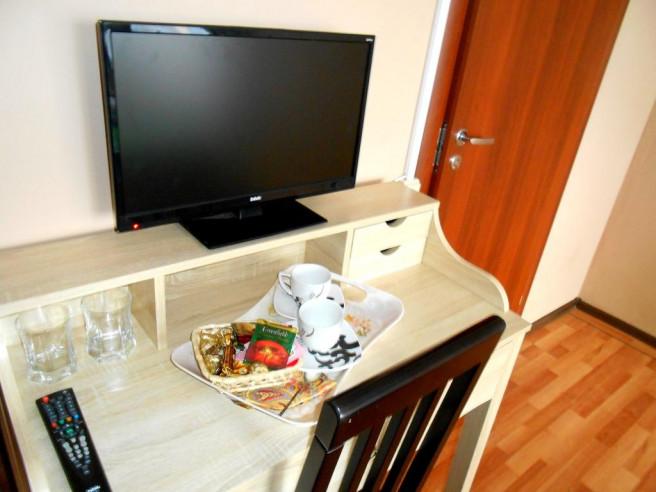 Pogostite.ru - Мини-отель на Центральной 72 | Видное | Парковка #23