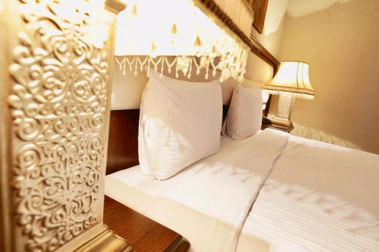 Pogostite.ru - SMITH HOTEL | Баку | Всё включено | Полный пансион #39