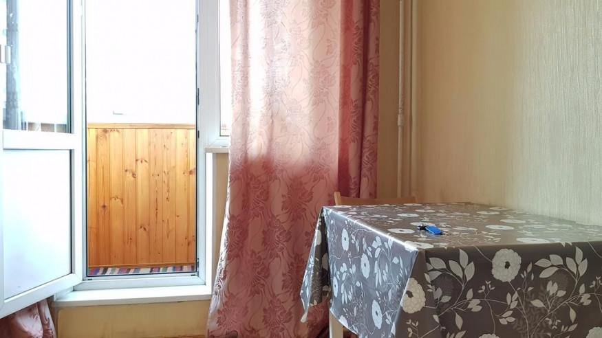 Pogostite.ru - Апартаменты на Старобицевской | м. Лесопарковая | Парковка #6