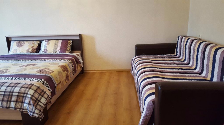 Pogostite.ru - Апартаменты на Старобицевской | м. Лесопарковая | Парковка #16