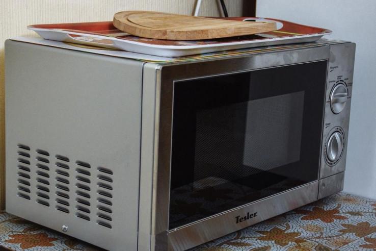Pogostite.ru - Submarina  | м. Тургеневская | м. Чистые Пруды | Общая кухня #5