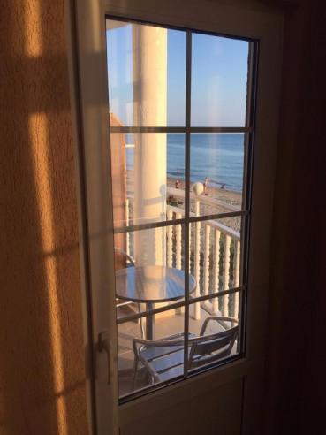 Pogostite.ru - Мраморный замок | Пицунда | Вид на море #11