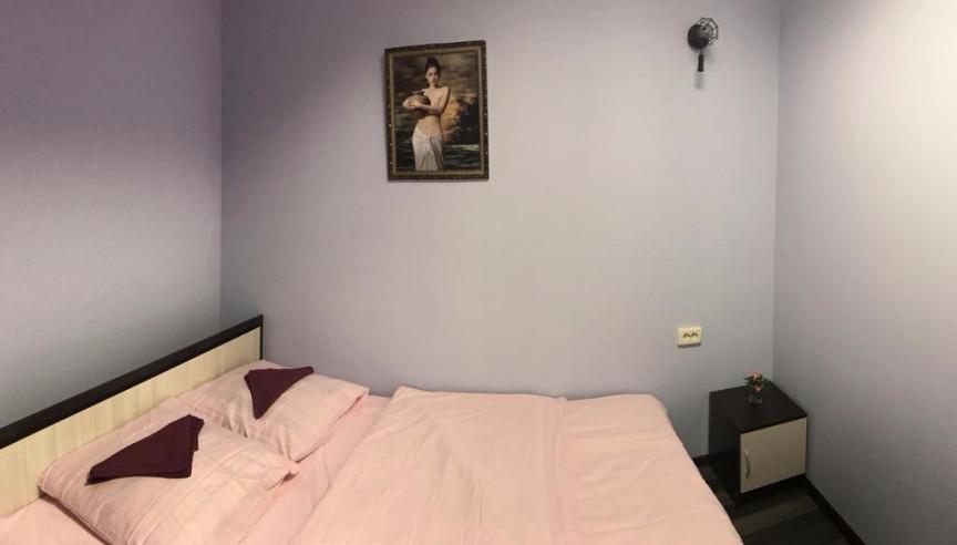 Pogostite.ru - Есенин Мини-отель | м. Смоленская | Wi-Fi #19