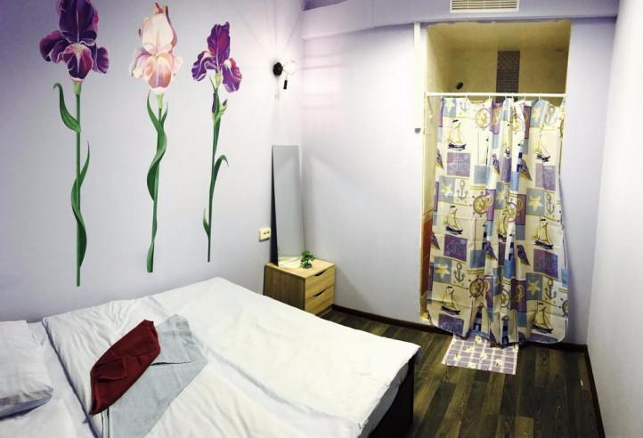 Pogostite.ru - Есенин Мини-отель | м. Смоленская | Wi-Fi #25