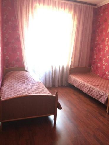 Pogostite.ru - Гостевой Дом на Рахманинова | Сочи | Парковка #19