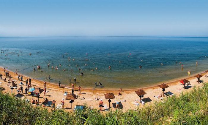 Pogostite.ru - ФОРТУНА | Тамань | 2 минуты до песчаного пляжа #9