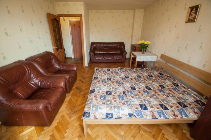 Pogostite.ru - Апартаменты Брусника Песчаная 8 | м. Сокол | Wi-Fi #5
