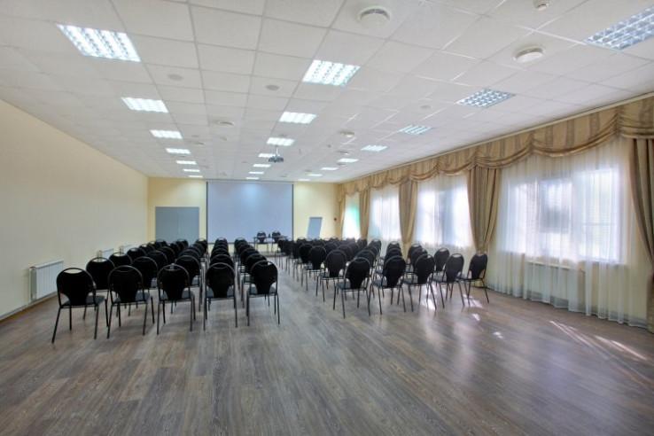 Pogostite.ru - АЭРОПОЛИС | м. Динамо, м. Аэропорт #30