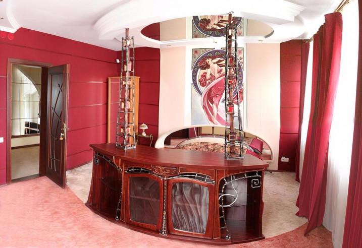Pogostite.ru - Гостевой дом K&Т - Guest House K&Т #11