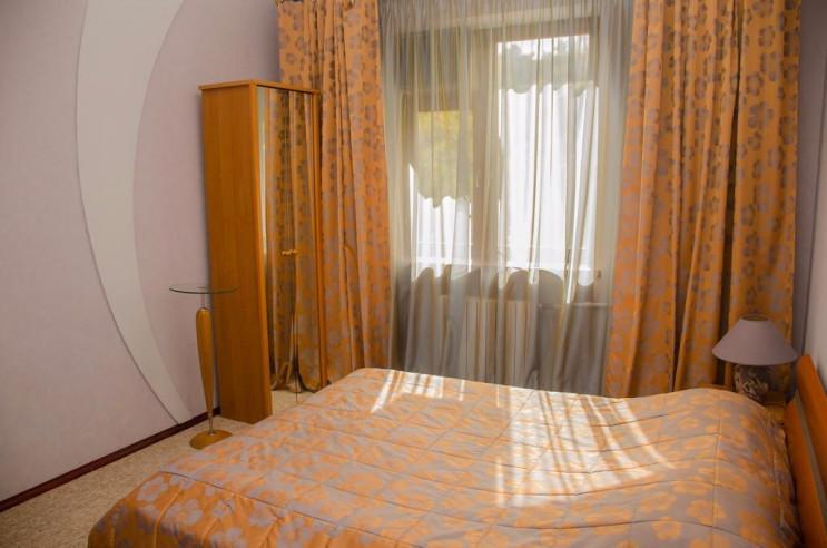Pogostite.ru - Гостевой дом K&Т - Guest House K&Т #13