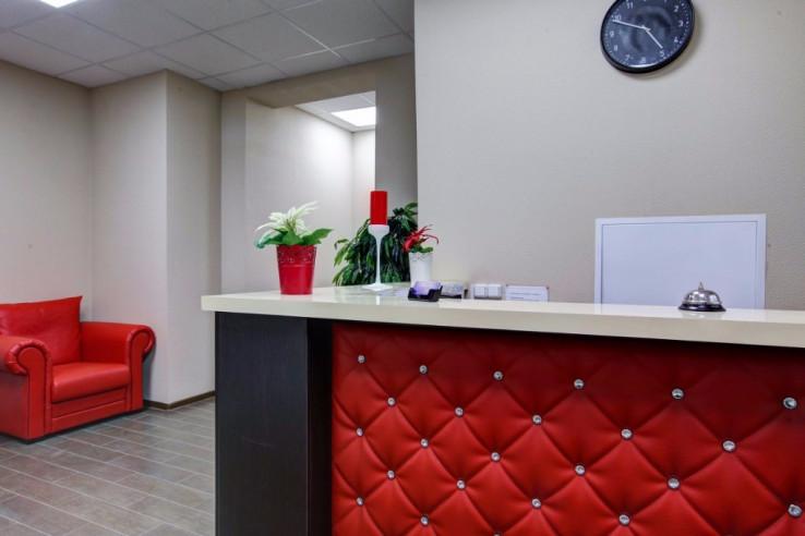 Pogostite.ru - ОТДЫХ-3 мини-отель (почасовая оплата) #2