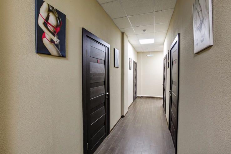 Pogostite.ru - ОТДЫХ-3 мини-отель (почасовая оплата) #39