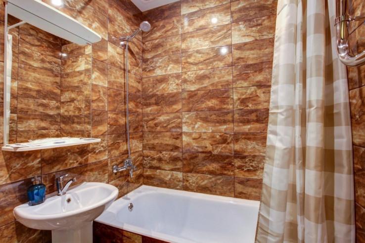 Pogostite.ru - ОТДЫХ-3 мини-отель (почасовая оплата) #21