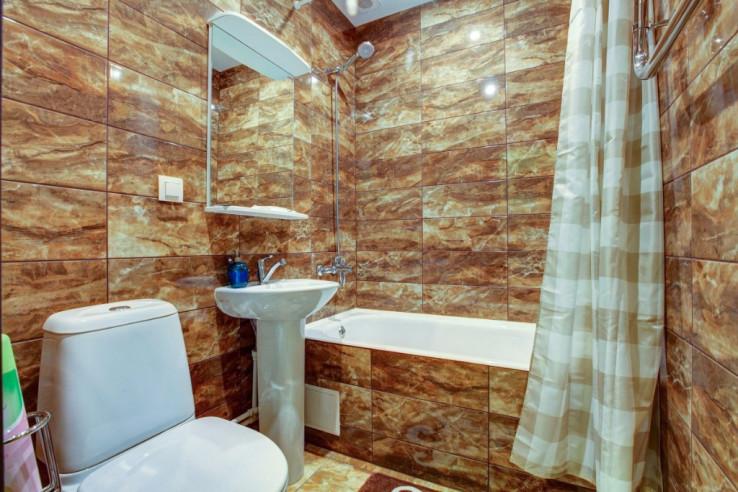 Pogostite.ru - ОТДЫХ-3 мини-отель (м. Люблино, Марьино) #20