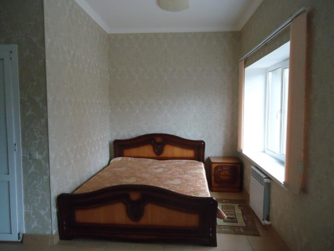 Pogostite.ru - Гостевой дом Теплый Номерок | Туапсе | Парковка #36