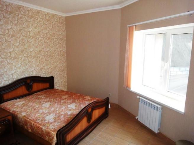 Pogostite.ru - Гостевой дом Теплый Номерок | Туапсе | Парковка #17