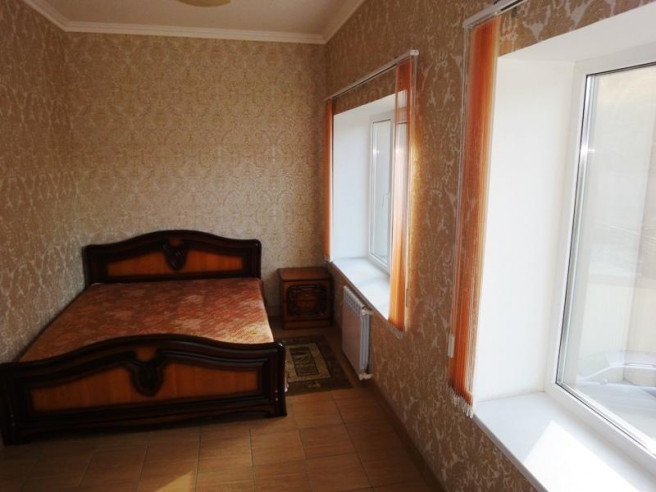Pogostite.ru - Гостевой дом Теплый Номерок | Туапсе | Парковка #20