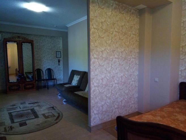 Pogostite.ru - Гостевой дом Теплый Номерок | Туапсе | Парковка #26