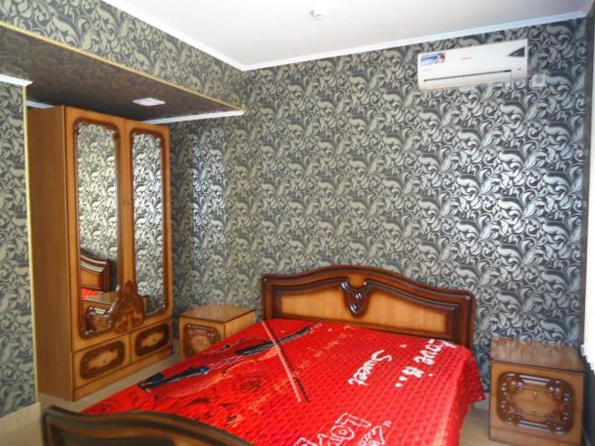 Pogostite.ru - Гостевой дом Теплый Номерок | Туапсе | Парковка #27