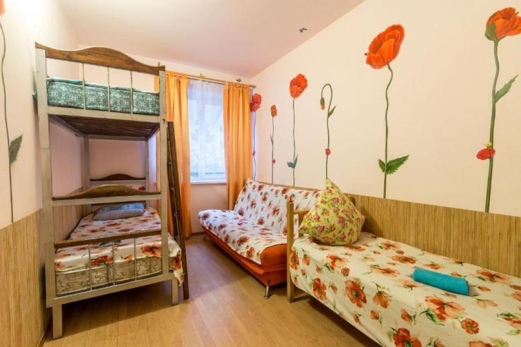Pogostite.ru - Гостевой дом Березка | Развилка | Парковка #14