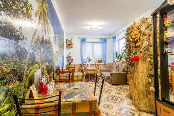 Pogostite.ru - Гостевой дом Березка | Развилка | Парковка #11