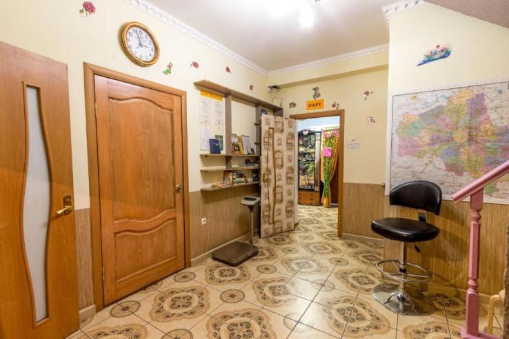 Pogostite.ru - Гостевой дом Березка | Развилка | Парковка #10