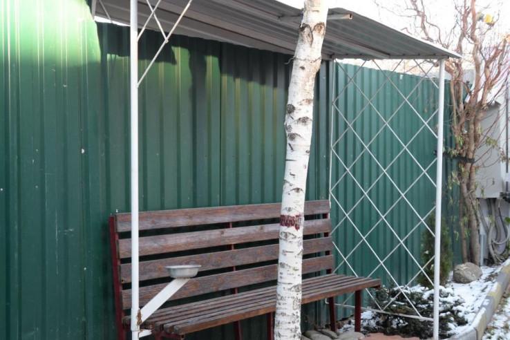 Pogostite.ru - Гостевой дом Березка | Развилка | Парковка #9