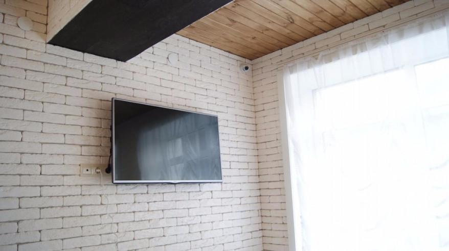 Pogostite.ru - Байкал Хан | Листвянка #13