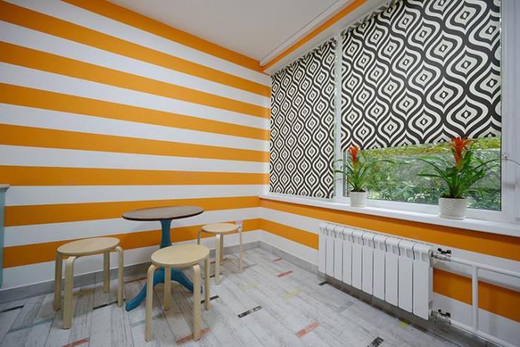 Pogostite.ru - Апельсин на Юго-Западной | м. Юго-Западная #5