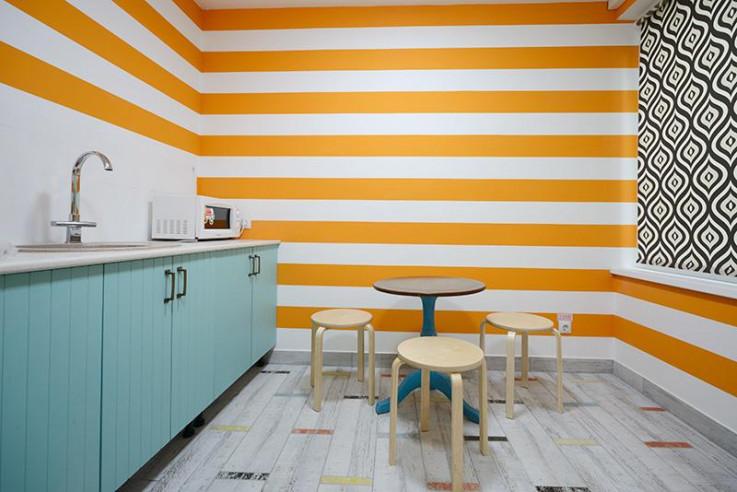 Pogostite.ru - Апельсин на Юго-Западной | м. Юго-Западная #4