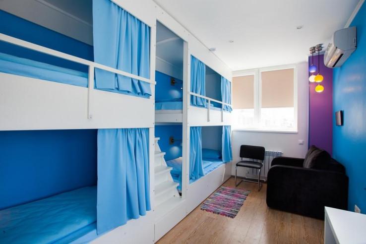 Pogostite.ru - Квартира 31 | Белгород | Парковка #25