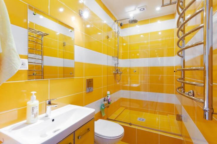 Pogostite.ru - Квартира 31 | Белгород | Парковка #42