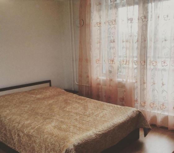 Pogostite.ru -  RestHouse Okna Pitera | м. Площадь Мужества | Парковка #16