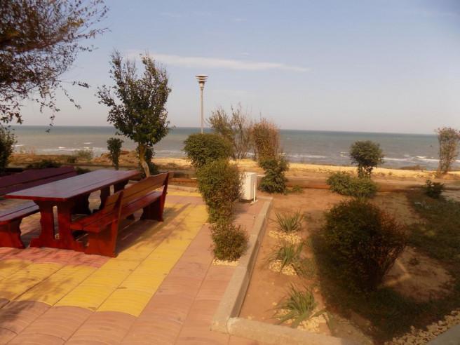 Pogostite.ru - ШИНКАР | Пересыпь | песчаный пляж #15