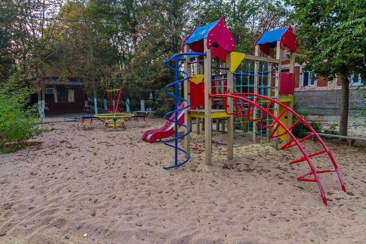 Pogostite.ru - ШИНКАР | Пересыпь | песчаный пляж #25