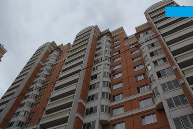 Pogostite.ru - Брюсель |  | м. Молодежная | Парковка #1