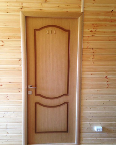 Pogostite.ru - ЛЕРЭС | Пицунда | 40 км от Адлера #12