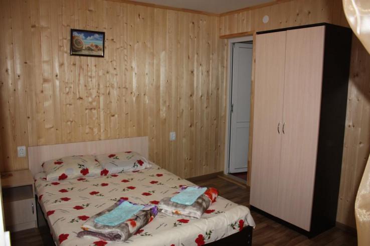 Pogostite.ru - ВИКТОРИЯ | Пицунда | 200 м от пляжа #17