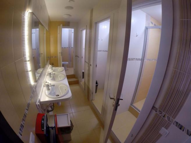 Pogostite.ru - HQ Hostelberry | Москва | м. Новослободская | Wi-Fi #35