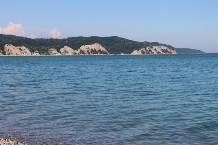 Pogostite.ru - МАНДАРИН | Пицунда | 200 м от пляжа #10