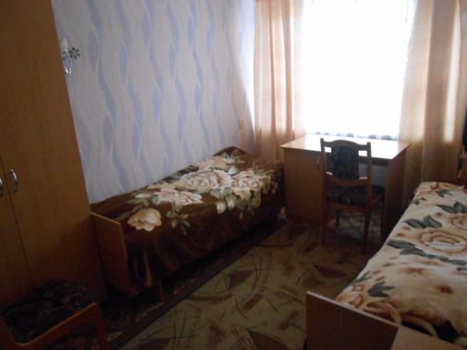 Pogostite.ru - Юбилейная | Георгиевск | Центр #12