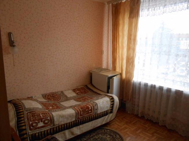 Pogostite.ru - Юбилейная | Георгиевск | Центр #8